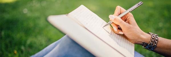 3-Kreative-design-aktiviteter-for-familien-Novelle-skrivning