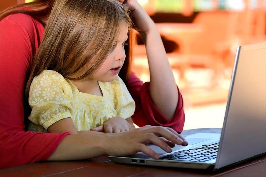 3 moderne forældre-tips, der ikke kan gå galt