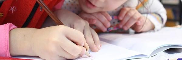 3 tips til sommeraktiviteter der binder familien sammen Hjemmeskole om sommeren - 3 tips til sommeraktiviteter, der binder familien sammen
