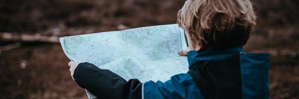 3 tips til sommeraktiviteter der binder familien sammen Rejs til historiske steder - 3 tips til sommeraktiviteter, der binder familien sammen