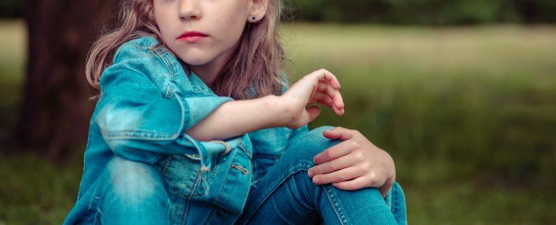 janko ferlic itfeelslikefilm oWDRVgk04EA unsplash 800x324 - Dansk børnetøj i god kvalitet