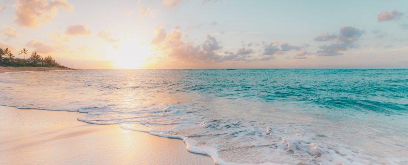 sean o KMn4VEeEPR8 unsplash 800x324 - Sjov og ballade ved stranden og poolen