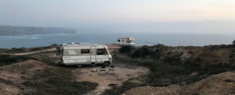 fabian Xe1SA5kXw5M unsplash 800x324 - Nyd ferien i en brugt campingvogn